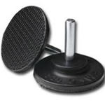 Surface Prep Disc Holder