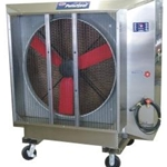 Shop Air Fans Heaters Coolers