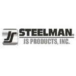 J S Products (steelman)