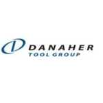 Danaher Tool Group
