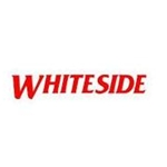 Whiteside Mfg