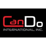 Cando International Inc