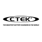 CTEK Power Inc