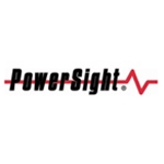 PowerSight