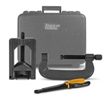 Tiger Tool: Automotive U-Joint Service Kit