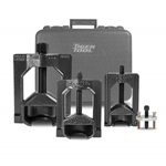 Tiger Tool U-Joint Puller Service Kit