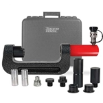 Heavy-Duty Wheel Stud Service Kit