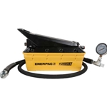 Enerpac Turbo II Hydraulic Pump