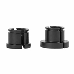 Kenworth & Peterbilt Pin & Bushing Adapter