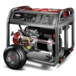 Briggs and Stratton Elite Series 7000 W Generator