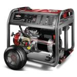 Briggs and Stratton Elite Series 8000 W Generator