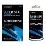 "Classic Super Seal Premiumâ""¢ Leak Sealant Kit"
