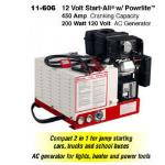 12 Volt Start-All With Powrlite  (11606)