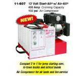 12 Volt Start-All With Air-All (11607)