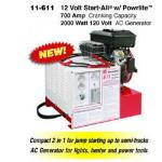 12 Volt Start-All With Powrlite (11611)