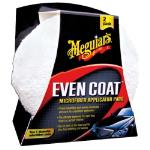 Even Coat™ Microfiber Applicator Pads