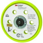 6in 3M™ Stikit™ Low Profile Disc Pad