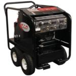 GENERATOR 22.0HP SUBARU OHC 13000W ELECTRIC START