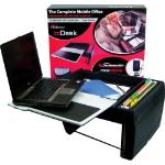 Fully Powered Auto Exec Desk