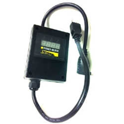 The Power Block - Block Heater Tester