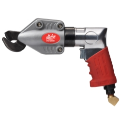 TurboShear HD Air Shears
