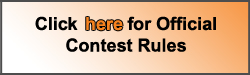 Click Here for Official Contest Rules
