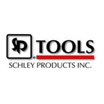 Schley Products, Inc