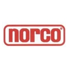 NorcoIndustries