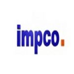 IMPCO Air Coolers