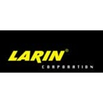 Larin Corporation