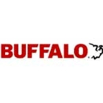New Buffalo Corporation