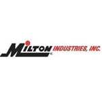 Milton Industries