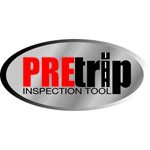 Pre-Trip Inspection Tool