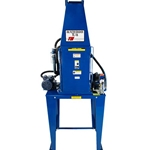 TC-16AC Automated Filter Crusher