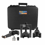 Tiger Tool Heavy-Duty Mechanic's Kit