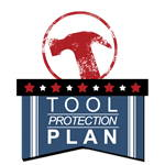 Tool Protection Plan