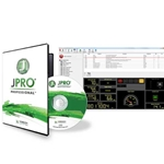 JPRO Professional Heavy Duty Command Bundle