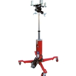 1/2 Ton Air/Hyd. Telescopic Trans. Jack - FASTJACK