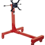 1000 Lb. Capacity Engine Stand
