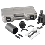 OTC Sprinter Van Ball Joint Kit