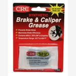 Brake Caliper Synthetic Grease, 5cc, 12 per Case