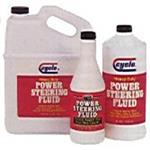 Cyclo Power Steering Fluid, 32 Fluid Ounces Each, Case of 12