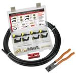 "1/2"" & 12mm Fuel Line Replacement Kit"