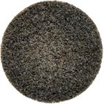 "3"" Surface Conditioning Disc Coarse Grit (Brown)"