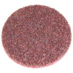 "3"" Surface Conditioning Disc Medium Grit (Maroon)"