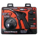 7 Piece Professional Blow Gun Kit