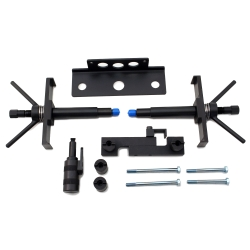 Find freedom am 1304 volvo camshaft crankshaft alignment tool kit