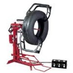 Tire Spreaders
