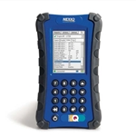 Handheld Diagnostics