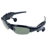 Vision Protection